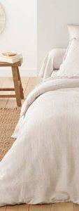 Hoteles y apartamentos - Ropa de cama