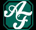 AF Textil Logo Corporativo