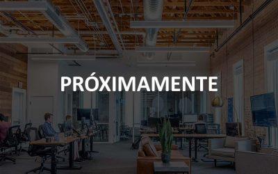 Proximamente_O