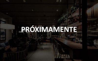 Proximamente_RE